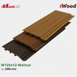 iwood-w125-12-1