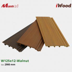 iwood-w125-12-2