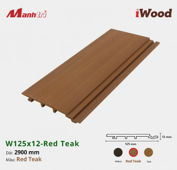iwood-w125-12-cherry-1
