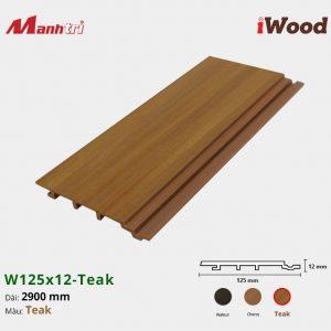 iwood-w125-12-teak-1