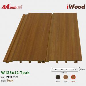 iwood-w125-12-teak-2