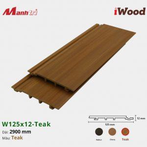 iwood-w125-12-teak-3
