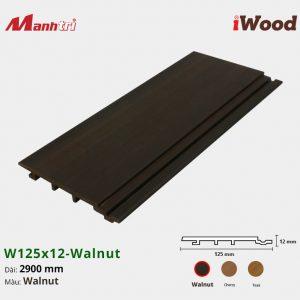 iwood-w125-12-walnut-1