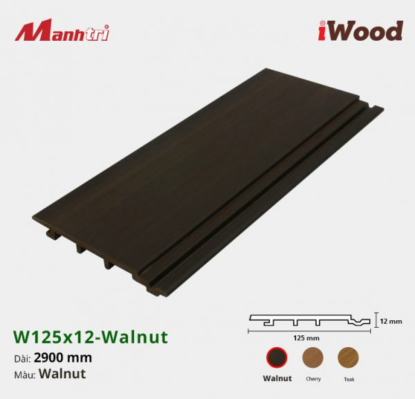 iwood-w125-12-walnut-1