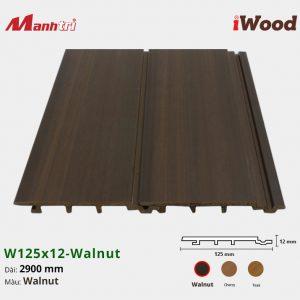 iwood-w125-12-walnut-2