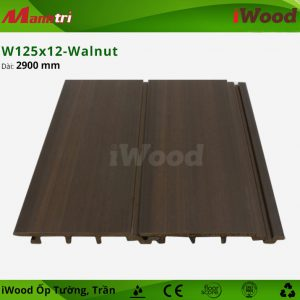 iwood-w125-12-walnut-hinh-2