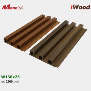 iwood-w130-26-1