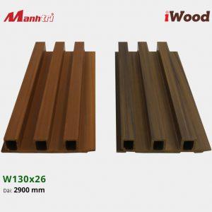 iwood-w130-26-2