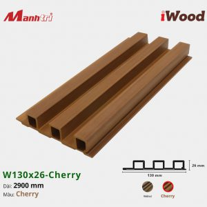 iwood-w130-26-cherry-1