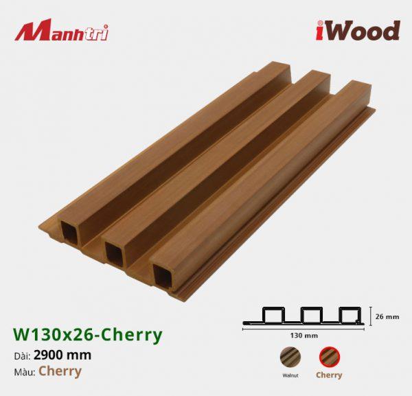iwood-w130-26-cherry-1