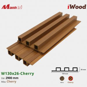 iwood-w130-26-cherry-2