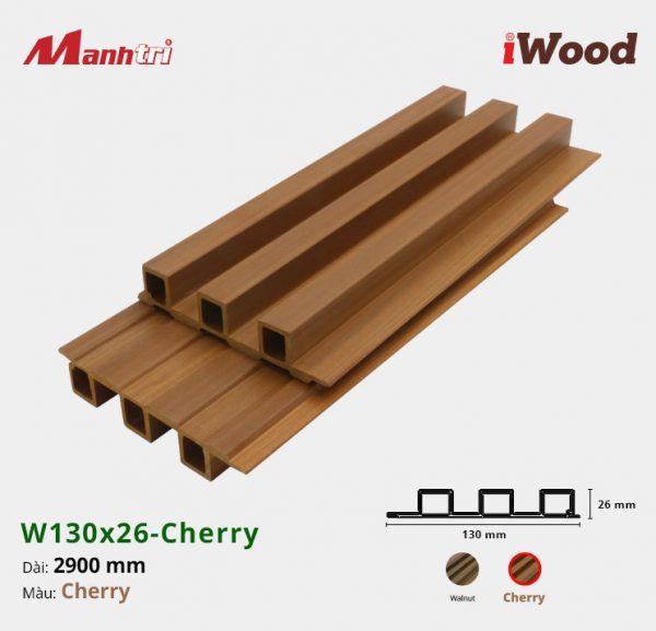 iwood-w130-26-cherry-2