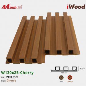 iwood-w130-26-cherry-3
