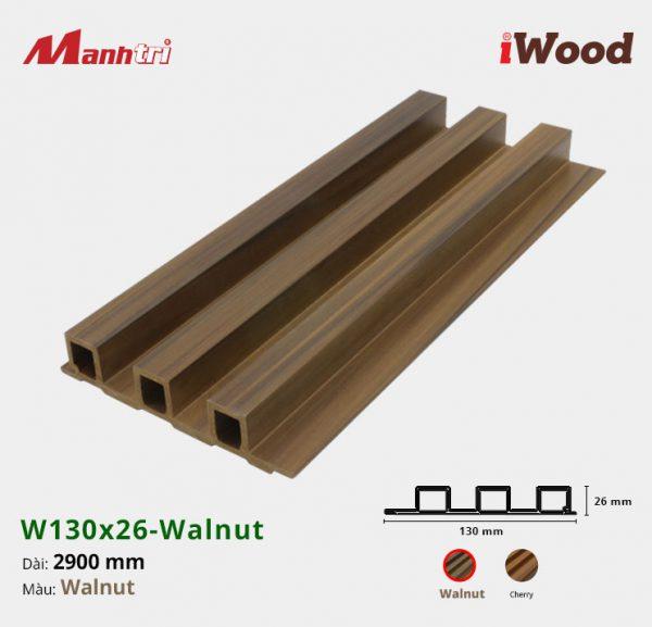 iwood-w130-26-walnut-1