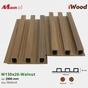 iwood-w130-26-walnut-2