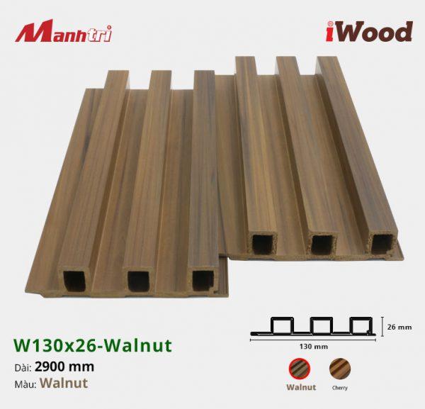 iwood-w130-26-walnut-2