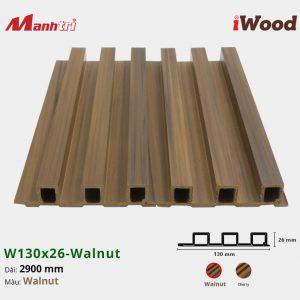 iwood-w130-26-walnut-3