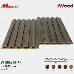 iwood-w150-10-f1-2