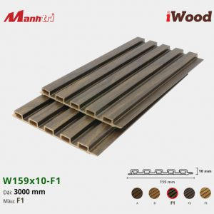 iwood-w150-10-f1-3