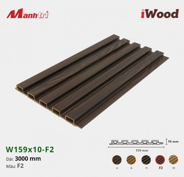 iwood-w150-10-f2-1