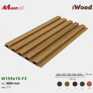 iwood-w150-10-f3-1