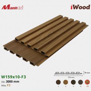 iwood-w150-10-f3-3