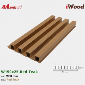 iwood-w150-25-red-teak-1