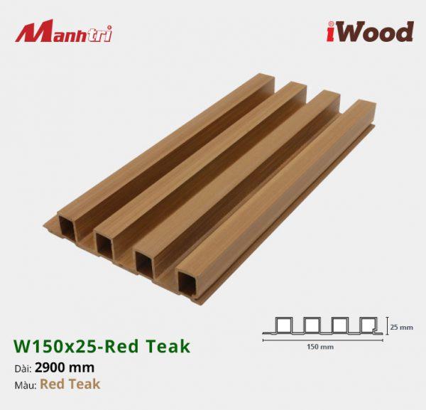 iwood-w150-25-red-teak-1