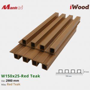iwood-w150-25-red-teak-2