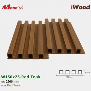 iwood-w150-25-red-teak-3
