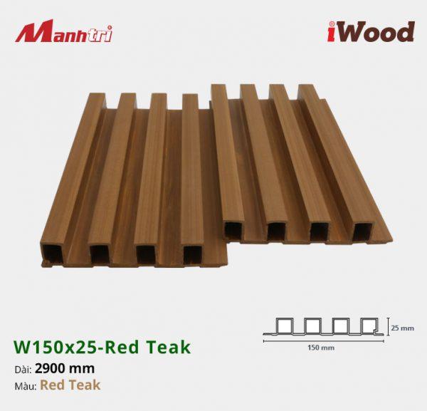 iwood-w150-25-red-teak-3