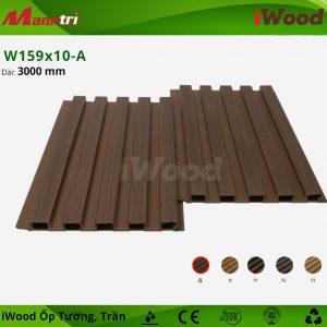 iwood ốp tường W159x10-a-2