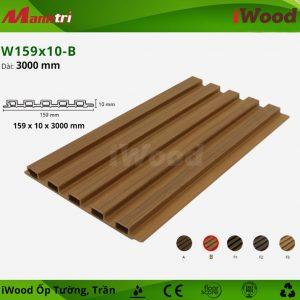 iwood ốp tường W159x10-b-1