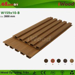 iwood-w159-10-b-hinh-3