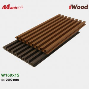 iwood-w169-15-1