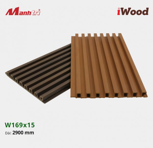 iwood-w169-15-2