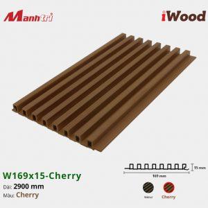 iwood-w169-15-cherry-1