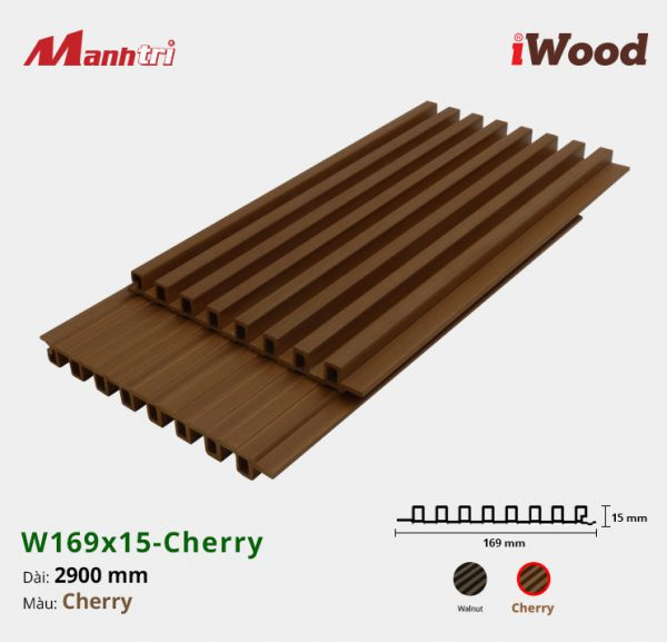 iwood-w169-15-cherry-2