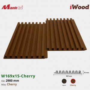 iwood-w169-15-cherry-3