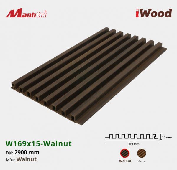iwood-w169-15-walnut-1
