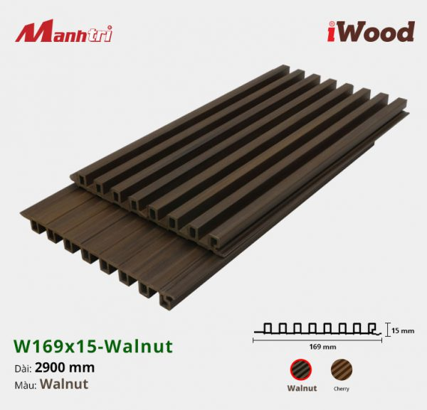 iwood-w169-15-walnut-2
