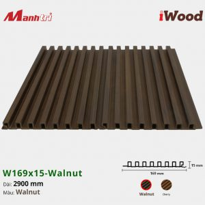iwood-w169-15-walnut-3