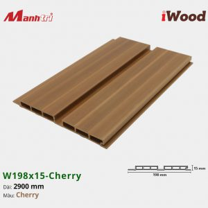 iwood-w198-15-cherry-1