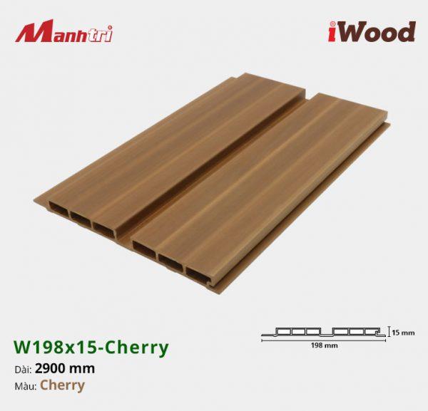 iwood-w198-15-cherry-1