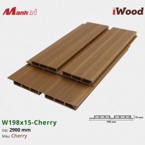 iwood-w198-15-cherry-2