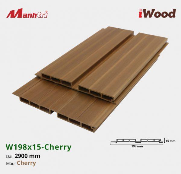 iwood-w198-15-cherry-2
