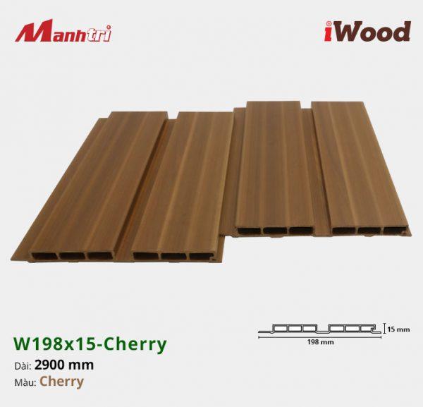 iwood-w198-15-cherry-3