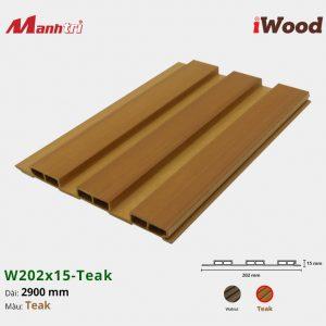 iwood-w202-15-teak-1