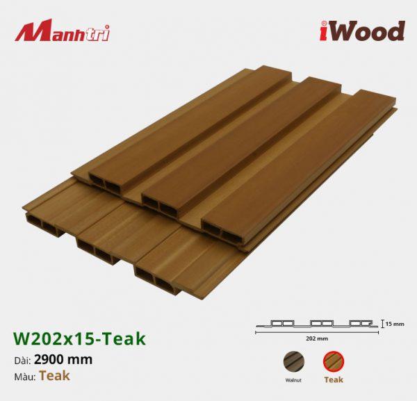 iwood-w202-15-teak-2