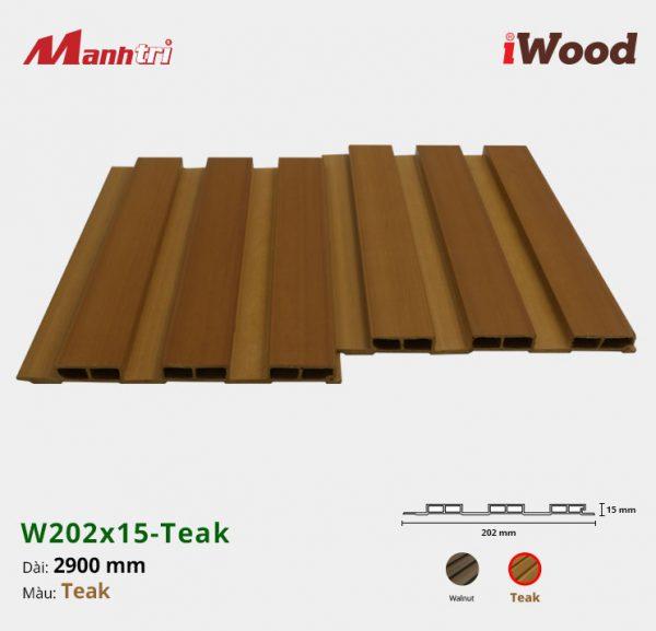 iwood-w202-15-teak-3